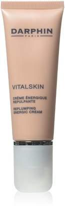 Darphin vitalskin replumping energic cream 1.7fl oz