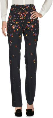 Givenchy Casual pants - Item 13169999WC