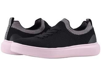 Mark Nason Newberry Women's Shoes