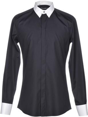Dolce & Gabbana Shirts - Item 38741748RE
