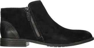 Clarks Maypearl Juno Boot - Women's