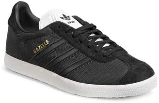 adidas Women's Logo Lace-Up Platform Sneakers