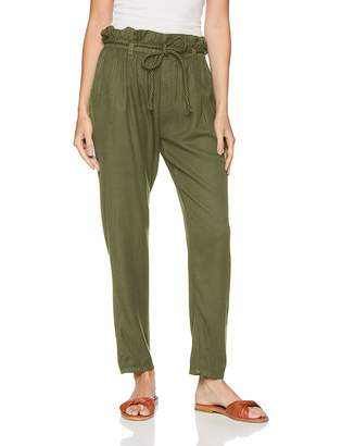Billabong Women's Desert Adventure Pant, M