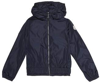 3b495ce42 Moncler Girls  Outerwear - ShopStyle