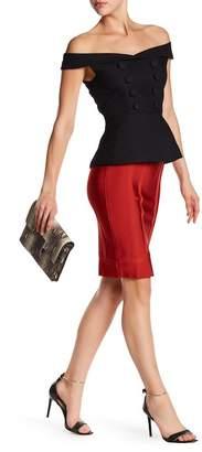 Gracia Tight Bandage Skirt