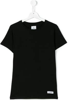 Les (Art)ists Kids Wang 83 T-shirt