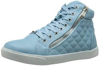 Wanted Women's Perry Fashion Sneaker