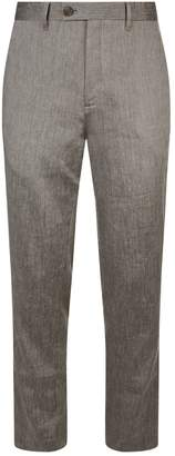 Ted Baker Bluetro Trousers