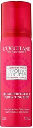 L'Occitane Pivoine Sublime Skin Perfecting Mist