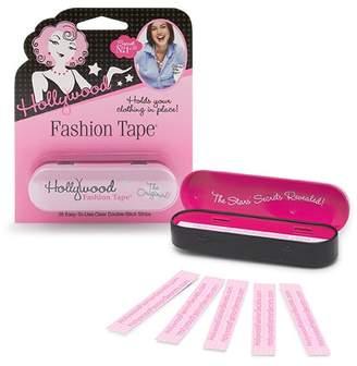 Hollywood Fashion Secrets (6 Pack Fashion Tape