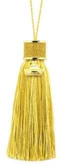 Agraria Golden Cassis TasselAire