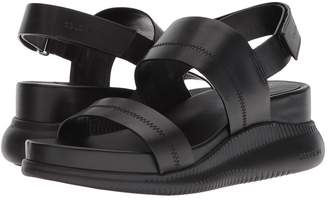 Cole Haan 2.Zerogrand Slide Sandal Women's Sandals