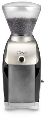 Williams-Sonoma Williams Sonoma Baratza Virtuoso Burr Coffee Grinder