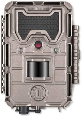 L.L. Bean L.L.Bean Bushnell Trophy Cam HD Aggressor Low Glow Game Camera