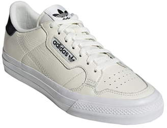 adidas Continental Vulc Sneaker