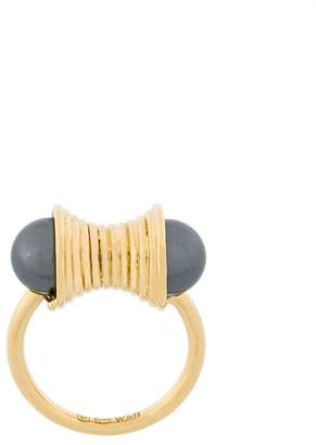 Wouters & Hendrix Curiosities pearl ring
