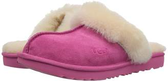 UGG Cozy II Girls Shoes