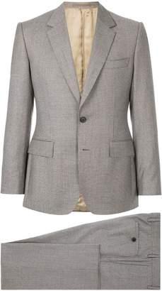 Gieves & Hawkes formal suit