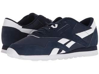 9c98fbb5eb5 Cool Reebok Menning Shoes