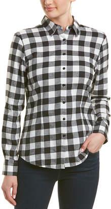 Brooks Brothers Buttondown Shirt