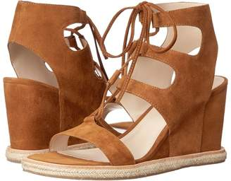 Pelle Moda Kyra Women's Wedge Shoes