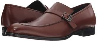 Mezlan 16030 Men's Slip-on Dress Shoes