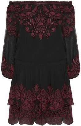 Joie Short dresses