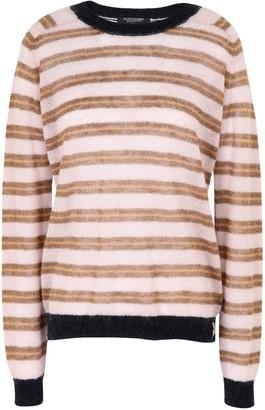Maison Scotch Sweaters - Item 39914720GL