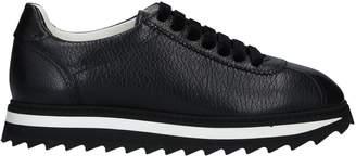 Doucal's Low-tops & sneakers - Item 11729667TW