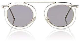 Thierry Lasry WOMEN'S POTENTIALLY SUNGLASSES