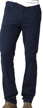 Paige Men's Jean Normandie Navy Cadet Jeans M6575 2042