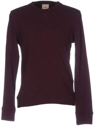 120% Sweaters - Item 39734746WL