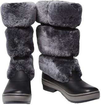UGG Boots - Item 11394363HW