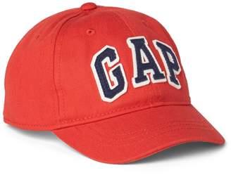 Gap Logo Baseball Hat
