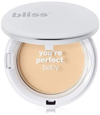 Bliss Empowder Me Buildable Powder Foundation