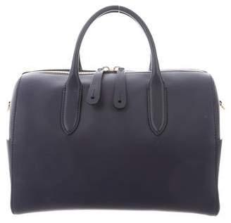 Anya Hindmarch Vere Barrel Bag