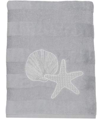 Sonoma Goods For Life SONOMA Goods for Life Sea Side Bath Towel