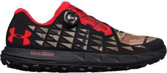 Under Armour Fat Tire 3 Trail Running Shoe - Men's