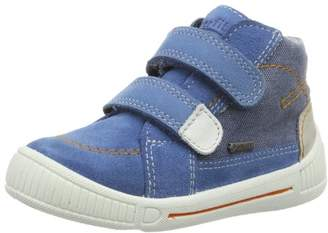 Superfit Cooly Surround, Unisex Babies' First Walking Shoes