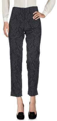 Chantal Casual trouser