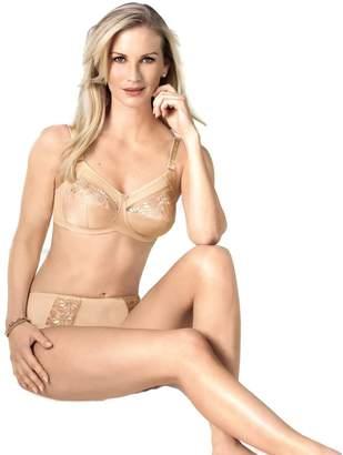 Anita Care Safina Women`s Wire-free Mastectomy Bra, ANI-5749X