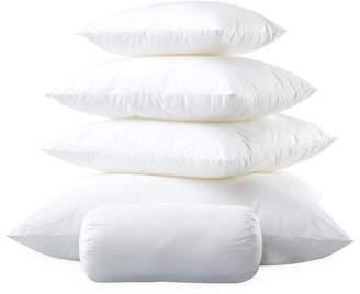"""Matouk Libero Firm Decorative Pillow, 15"""" x 21"""""""
