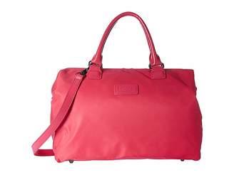 Lipault Paris Lady Plume Bowling Bag M Duffel Bags