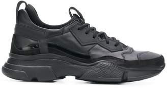 Bruno Bordese Buru 26 sneakers