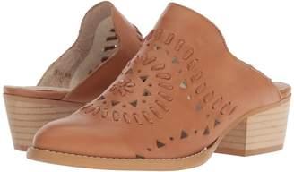 Musse&Cloud NANETTE Women's Shoes