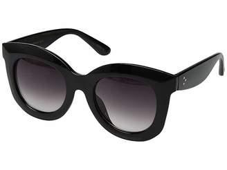 Steve Madden Girl - MG895116 Fashion Sunglasses