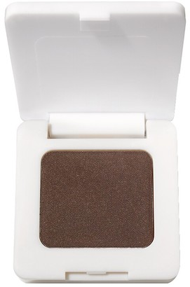 RMS Beauty 2.5gr Tobacco Road Eyeshadow