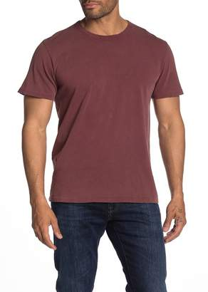 7 For All Mankind Boxy T-Shirt