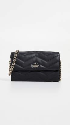 Kate Spade Reese Park Delilah Convertible Belt Bag