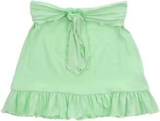 Fisichino Skirts - Item 35324932RA